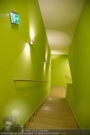 Apotheke (Architektur) - Poysdorf - Di 20.12.2011 - 84