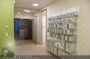 Apotheke (Architektur) - Poysdorf - Di 20.12.2011 - 85