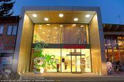 Apotheke (Architektur) - Poysdorf - Di 20.12.2011 - 86
