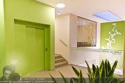 Apotheke (Architektur) - Poysdorf - Di 20.12.2011 - 9