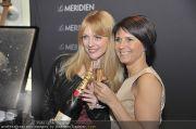 Filmball PK - Le Meridien - Mi 28.12.2011 - 27