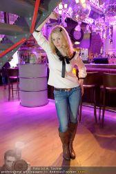 Fotoshooting Claudia - Pentahotel - Sa 31.12.2011 - 17