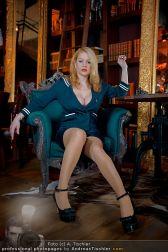 Fotoshooting Claudia - Pentahotel - Sa 31.12.2011 - 36