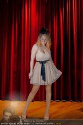 Fotoshooting Claudia - Pentahotel - Sa 31.12.2011 - 44
