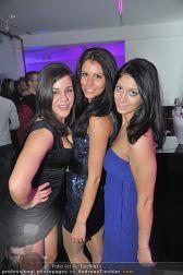 Silvester - Alpha Club - Sa 31.12.2011 - 28