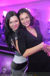 Silvester - Alpha Club - Sa 31.12.2011 - 62