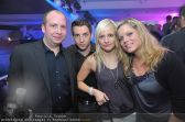Silvester - Alpha Club - Sa 31.12.2011 - 76