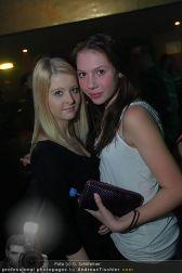Chicas Noche - Empire - Sa 01.01.2011 - 43
