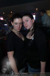 Chicas Noche - Empire - Sa 01.01.2011 - 45