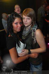 Chicas Noche - Empire - Sa 01.01.2011 - 53