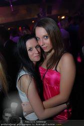 Chicas Noche - Empire - Sa 01.01.2011 - 54