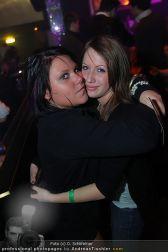 Chicas Noche - Empire - Sa 01.01.2011 - 63