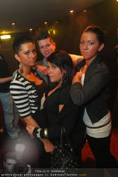 Chicas Noche - Empire - Sa 01.01.2011 - 72