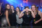 Jus Clubbing - Palais Eschenbach - Fr 28.01.2011 - 19