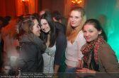 Jus Clubbing - Palais Eschenbach - Fr 28.01.2011 - 24
