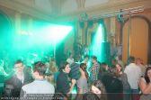 Jus Clubbing - Palais Eschenbach - Fr 28.01.2011 - 26