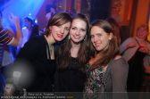 Jus Clubbing - Palais Eschenbach - Fr 28.01.2011 - 28