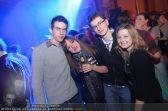 Jus Clubbing - Palais Eschenbach - Fr 28.01.2011 - 6