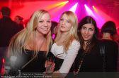 Jus Clubbing - Palais Eschenbach - Fr 28.01.2011 - 7