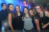 Jus Clubbing - Palais Eschenbach - Fr 28.01.2011 - 9