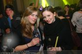 ag Uni Wien Fest - Palais Eschenbach - Fr 11.03.2011 - 16