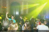 ag Uni Wien Fest - Palais Eschenbach - Fr 11.03.2011 - 24