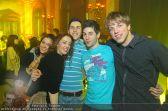 ag Uni Wien Fest - Palais Eschenbach - Fr 11.03.2011 - 4