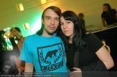 ag TU Fest - Palais Eschenbach - Sa 19.03.2011 - 10