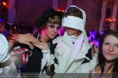 Bad Taste Party - Palais Eschenbach - Sa 01.10.2011 - 11