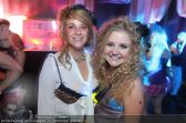 Bad Taste Party - Palais Eschenbach - Sa 01.10.2011 - 23