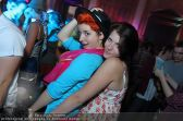 Bad Taste Party - Palais Eschenbach - Sa 01.10.2011 - 28