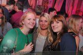 WU Fest - Palais Eschenbach - Sa 15.10.2011 - 1