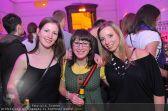 WU Fest - Palais Eschenbach - Sa 15.10.2011 - 12