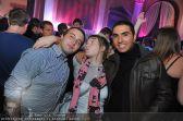 WU Fest - Palais Eschenbach - Sa 15.10.2011 - 15