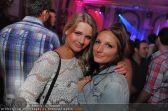 WU Fest - Palais Eschenbach - Sa 15.10.2011 - 19