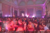WU Fest - Palais Eschenbach - Sa 15.10.2011 - 26