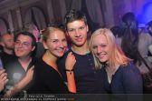 WU Fest - Palais Eschenbach - Sa 15.10.2011 - 29