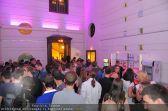 WU Fest - Palais Eschenbach - Sa 15.10.2011 - 33