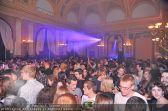 TU Fest - Palais Eschenbach - Sa 05.11.2011 - 9