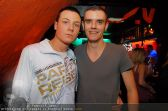 Hollywood Clubbing - Generationclub - Sa 15.01.2011 - 100