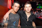 Hollywood Clubbing - Generationclub - Sa 15.01.2011 - 103