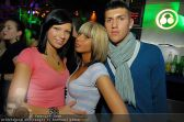 Hollywood Clubbing - Generationclub - Sa 15.01.2011 - 106