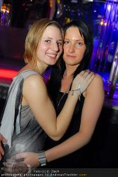 Hollywood Clubbing - Generationclub - Sa 15.01.2011 - 108