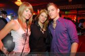 Hollywood Clubbing - Generationclub - Sa 15.01.2011 - 12