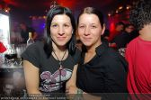 Hollywood Clubbing - Generationclub - Sa 15.01.2011 - 13
