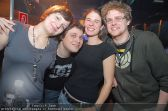 Hollywood Clubbing - Generationclub - Sa 15.01.2011 - 14