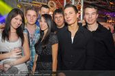 Hollywood Clubbing - Generationclub - Sa 15.01.2011 - 2