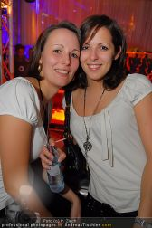 Hollywood Clubbing - Generationclub - Sa 15.01.2011 - 24