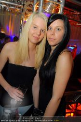 Hollywood Clubbing - Generationclub - Sa 15.01.2011 - 25
