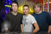 Hollywood Clubbing - Generationclub - Sa 15.01.2011 - 26